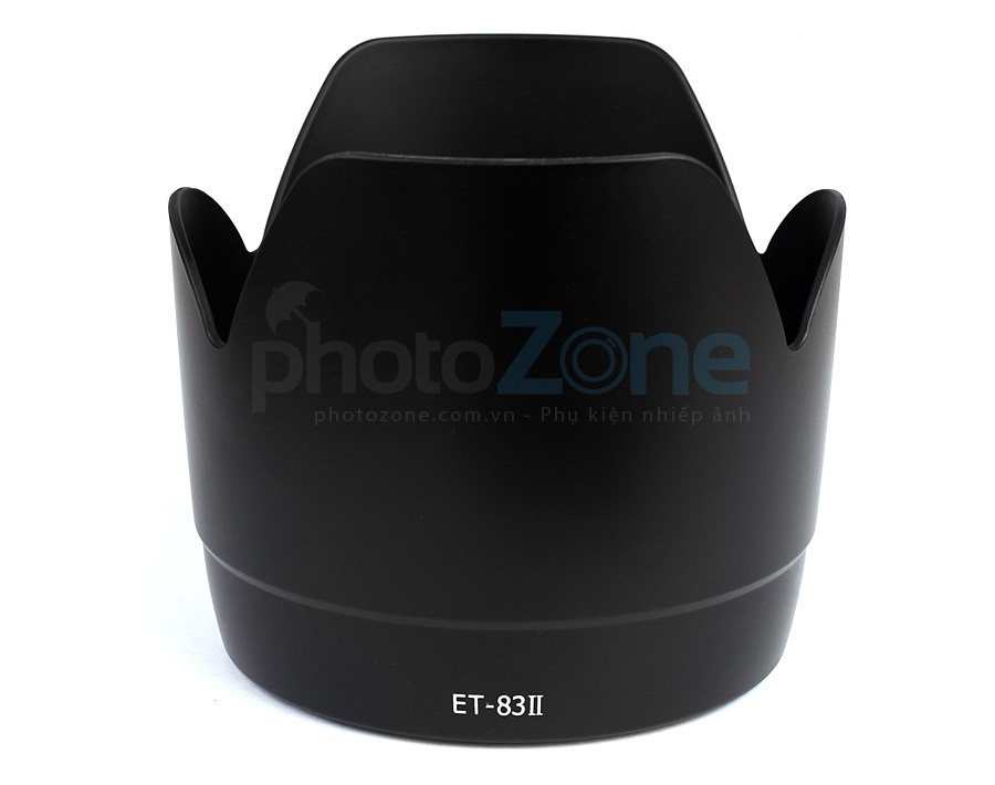 ET-83II_slide1
