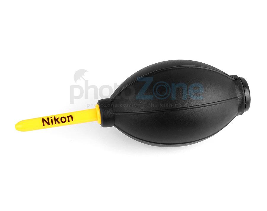 bongthoi_nikon_slide1