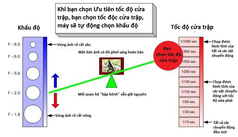 hieu-ve-cua-trap-va-khau-may-anh-bang-nguyen-ly-bap-benh_photoZone-com-vn 6