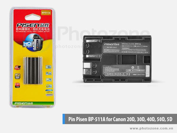 pin_BP-511A