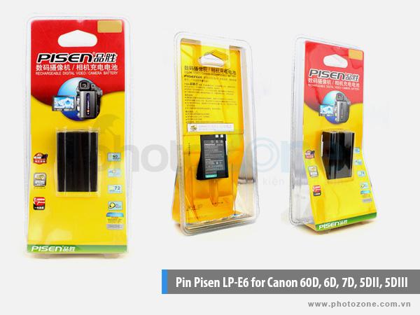 pin_LP-E6