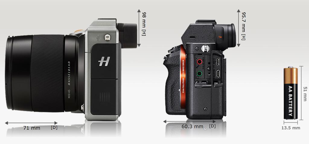 sanh-kich-thuoc-may-hasselblad-x1d-50c_photoZone-com-vn11