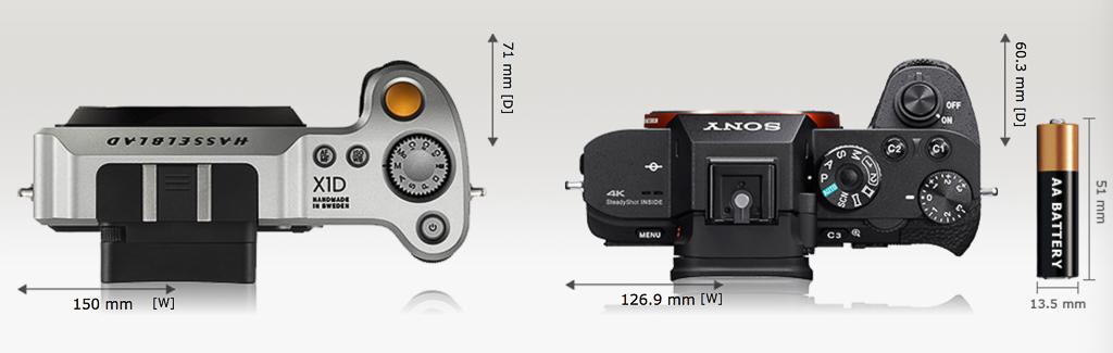 sanh-kich-thuoc-may-hasselblad-x1d-50c_photoZone-com-vn12