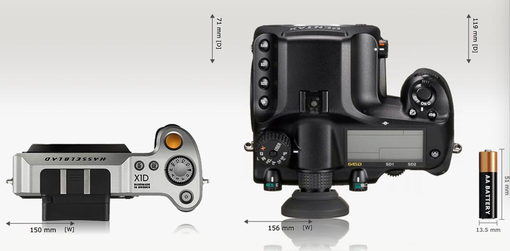 sanh-kich-thuoc-may-hasselblad-x1d-50c_photoZone-com-vn4