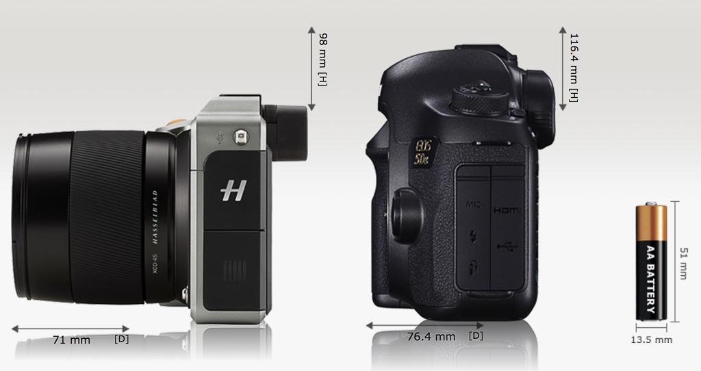 sanh-kich-thuoc-may-hasselblad-x1d-50c_photoZone-com-vn7