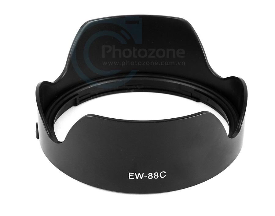 EW-88C_slide1