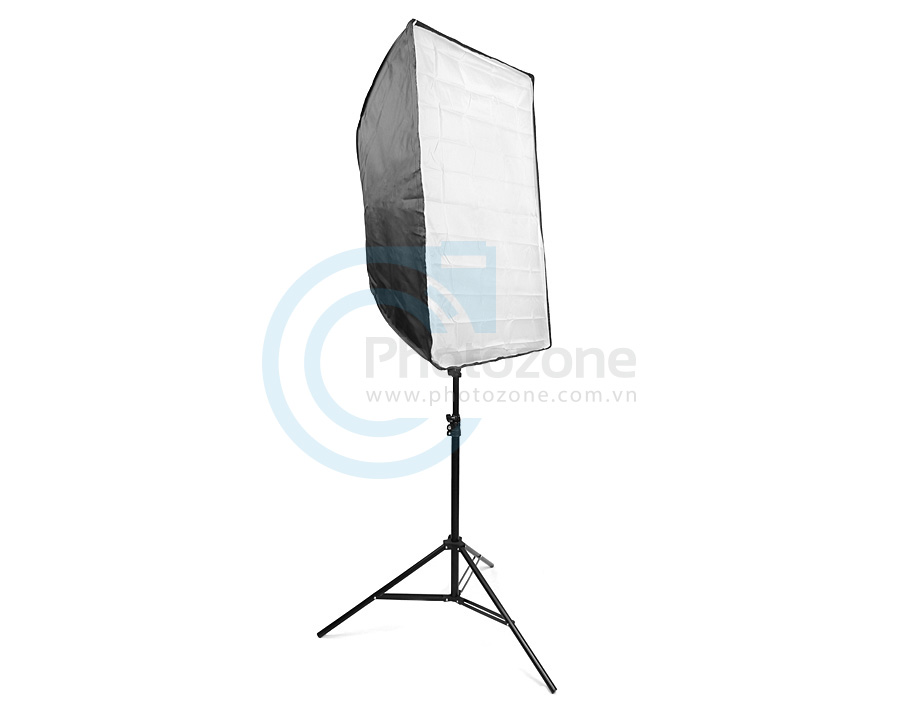 softbox60x90_danang_slide5