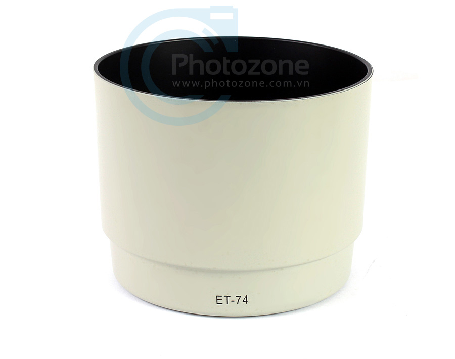 ET-74_white_slide1
