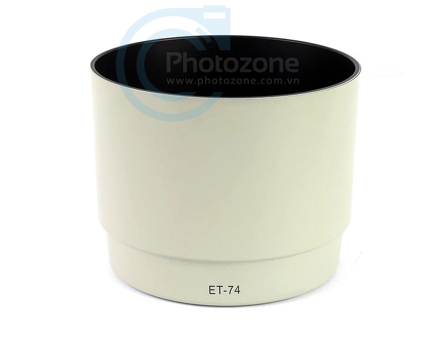 ET-74_white_slide1