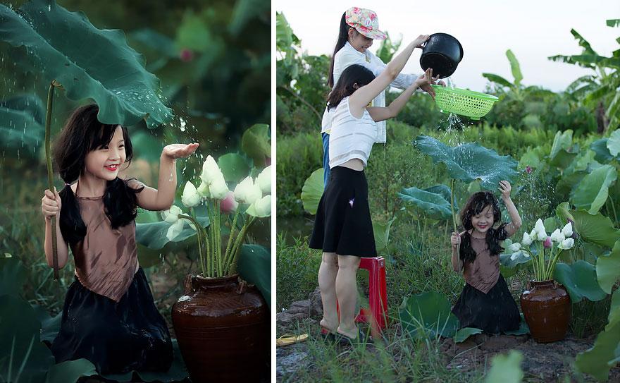 hau-truong-cua-nhung-buc-anh-la-nhung-dieu-thu-vi_photoZone-com-vn 2