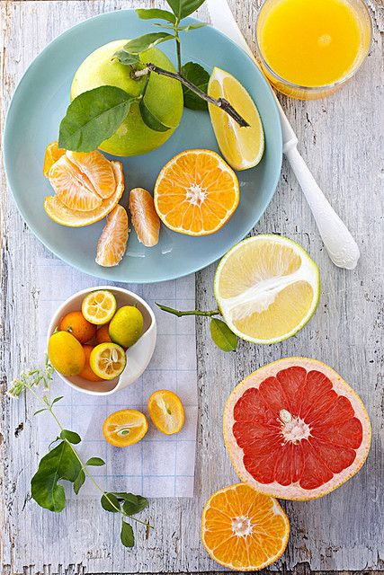 nghe-thuat-food-photograph-bi-quyet-chup-anh-mon-loi-cuon_photoZone-com-vn 15
