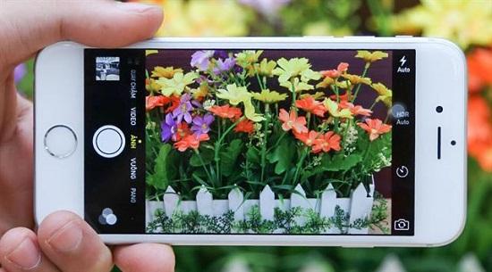 nhung-meo-hay-nhat-cho-tin-chup-anh-bang-smartphonephan-2_photoZone-com-vn1