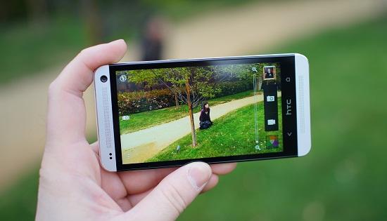nhung-meo-hay-nhat-cho-tin-do-me-chup-anh-bang-smartphonephan-1_photoZone-com-vn1