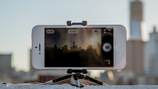 nhung-meo-hay-nhat-cho-tin-do-me-chup-anh-bang-smartphonephan-1_photoZone-com-vn3