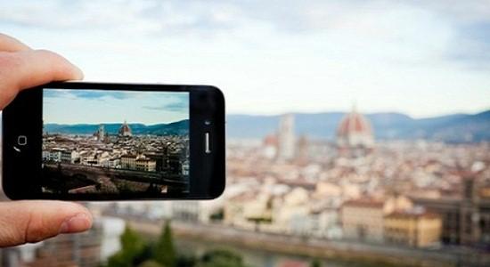 Những mẹo hay nhất cho tín đồ mê chụp ảnh bằng Smartphone(Phần 1)