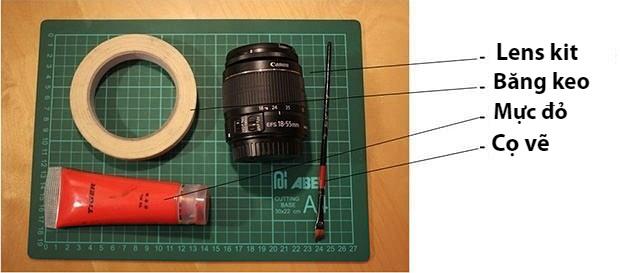 lam-sao-de-su-dung-lens-kit-canon-tot-nhat-2