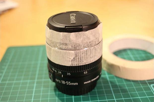 lam-sao-de-su-dung-lens-kit-canon-tot-nhat-3