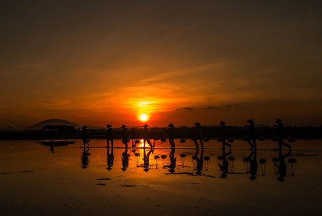 viet-nam-trong-mat-nguoi-tho-nhi-ky_photoZone-com-vn 11