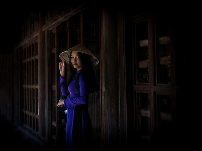viet-nam-trong-mat-nguoi-tho-nhi-ky_photoZone-com-vn 12