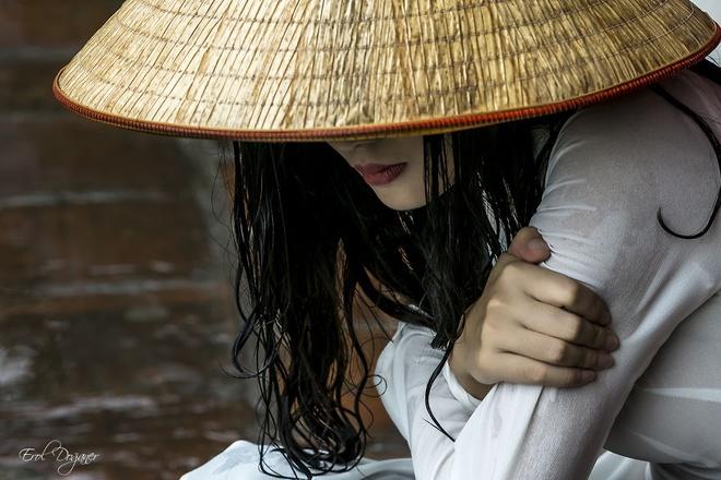 viet-nam-trong-mat-nguoi-tho-nhi-ky_photoZone-com-vn 9