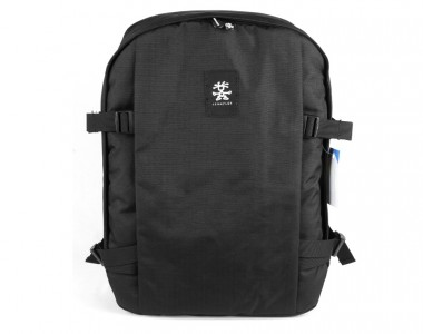 Balo máy ảnh Crumpler Light Delight Full Photo Backpack