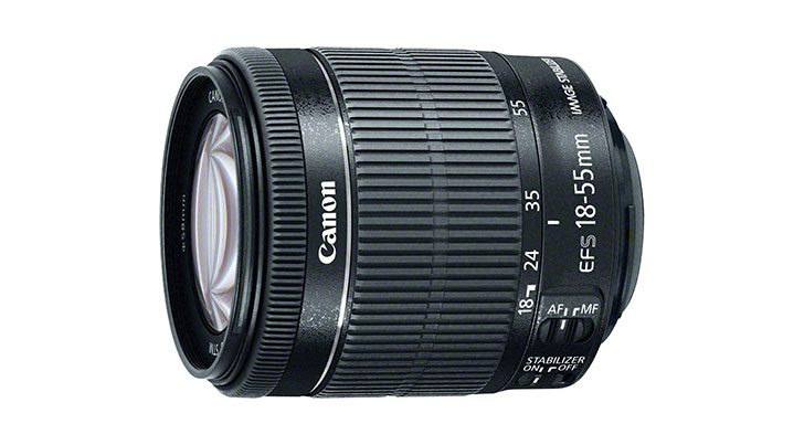 canon-sap-ra-mat-lens-chup-chan-dung-85mm-voi-image-stabilization_photozone-com-vn-2