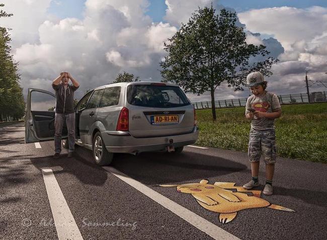 co-bo-la-thanh-photoshop-duoc-phieu-luu-khap-the-gioi_photozone-com-vn-4