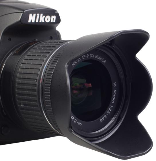 hood-hb-n106-for-1-nikkor-10-100mm-f4-0-5-6-vr-af-p-18-55mm-f3-5-5-6g-af-p-18-55mm-f3-5-5-6g-vr1