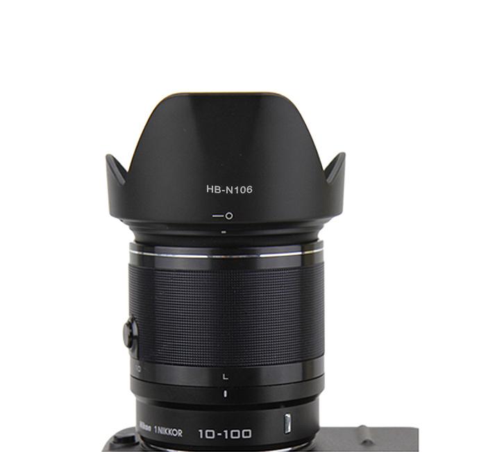 hood-hb-n106-for-1-nikkor-10-100mm-f4-0-5-6-vr-af-p-18-55mm-f3-5-5-6g-af-p-18-55mm-f3-5-5-6g-vr4