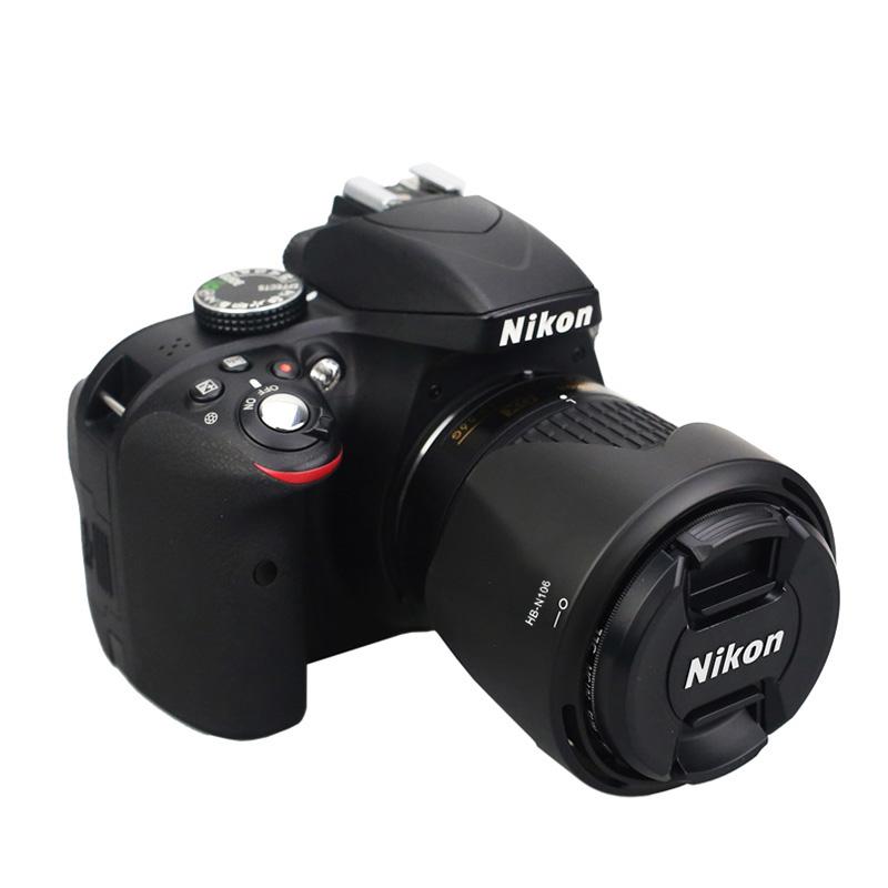hood-hb-n106-for-1-nikkor-10-100mm-f4-0-5-6-vr-af-p-18-55mm-f3-5-5-6g-af-p-18-55mm-f3-5-5-6g-vr6