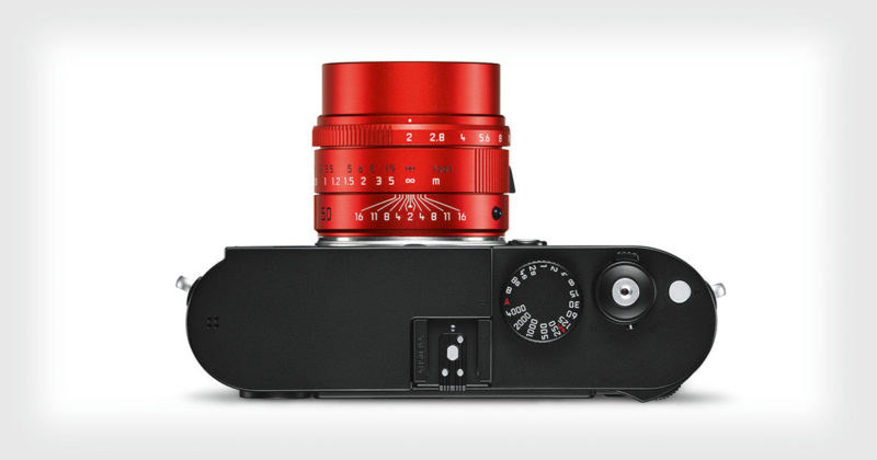 leica-he-lo-ve-mau-lens-50mm-mau-do-limited-edition-dau-tien_photozone-com-vn-1