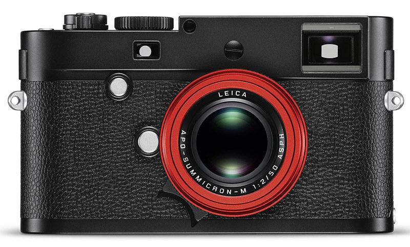 leica-he-lo-ve-mau-lens-50mm-mau-do-limited-edition-dau-tien_photozone-com-vn-2
