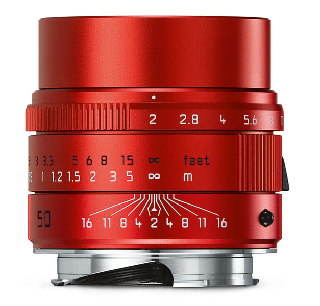 leica-he-lo-ve-mau-lens-50mm-mau-do-limited-edition-dau-tien_photozone-com-vn-3