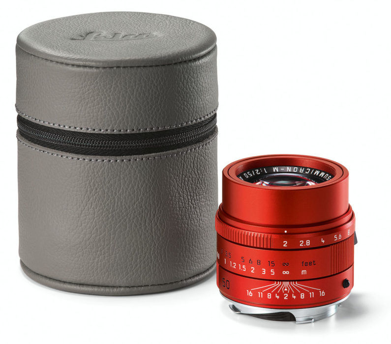 leica-he-lo-ve-mau-lens-50mm-mau-do-limited-edition-dau-tien_photozone-com-vn-5
