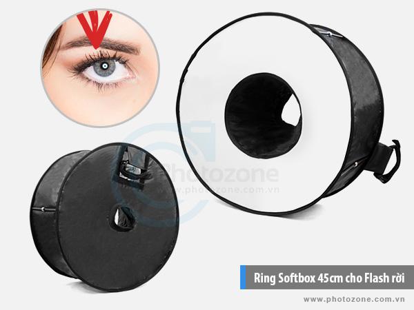 ring_softbox