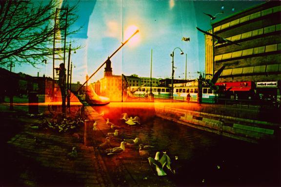 ky-thuat-chup-anh-chong-hinh-multi-exposure_photoZone-com-vn 24