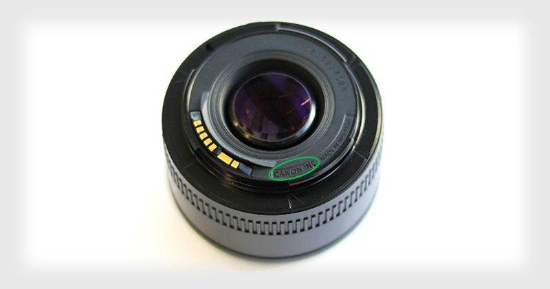 ong-kinh-canon-50mm-f1-8-ii-da-co-hang-gia_photoZone-com-vn3