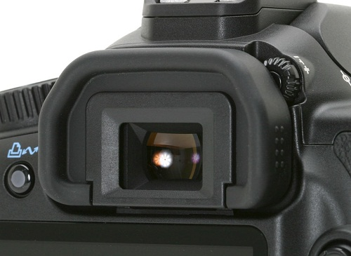 viewfinder-tren-may-anh-so_photozone-com-vn-1