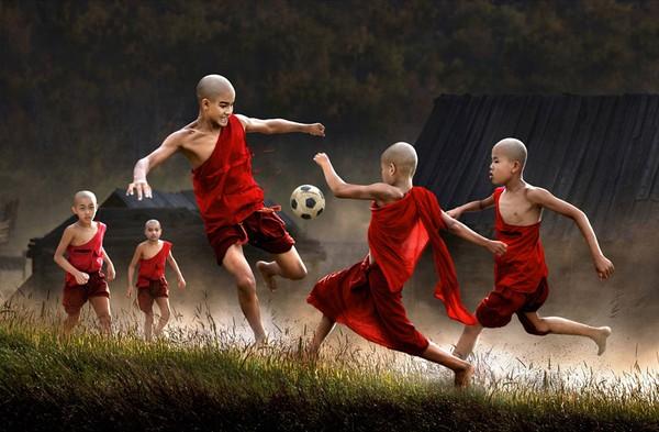 32-buc-anh-lay-dong-tuoi-tho-tren-gioi-p1_photoZone-com-vn-8
