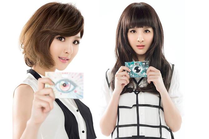 cau-chuyen-ve-chiec-may-anh-lam-bang-giay_photoZone-com-vn 9
