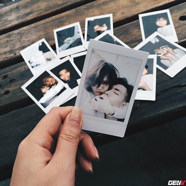 kham-pha-chiec-may-anh-instax-mini-8-duoi-goc-nhin-cua-hoi-con-gai_photoZone-com-vn3
