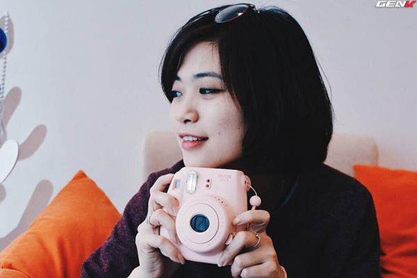 kham-pha-chiec-may-anh-instax-mini-8-duoi-goc-nhin-cua-hoi-con-gai_photoZone-com-vn7