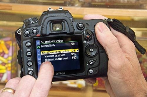 ban-da-biet-10-dieu-ve-chiec-camera-dslr-chua_photozone-com-vn-5