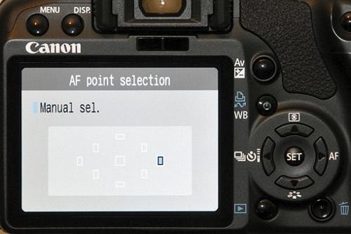 ban-da-biet-10-dieu-ve-chiec-camera-dslr-chua_photozone-com-vn-6