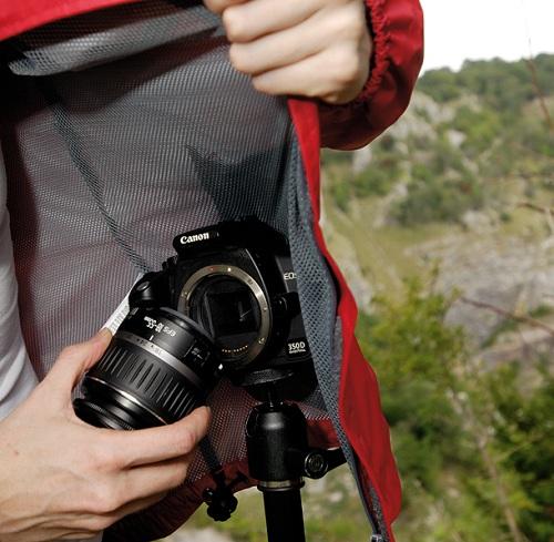 ban-da-biet-10-dieu-ve-chiec-camera-dslr-chua_photozone-com-vn-7