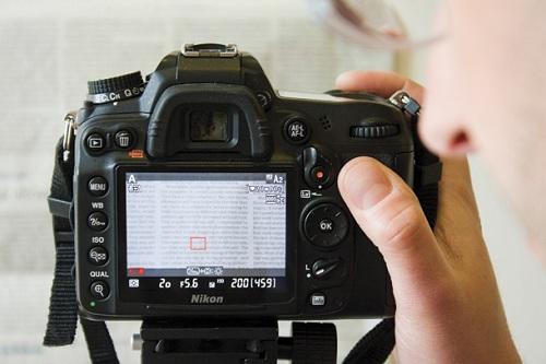 ban-da-biet-10-dieu-ve-chiec-camera-dslr-chua_photozone-com-vn-8