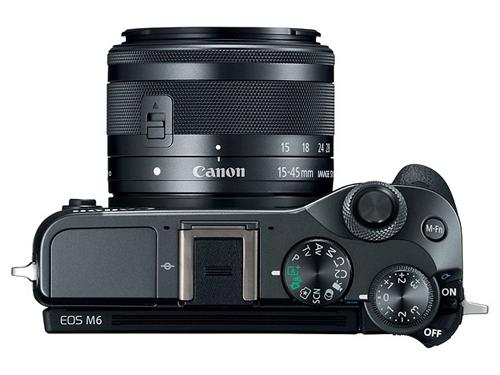 canon-ra-mat-3-may-anh-moi-eos-800d-eos-77d-va-eos-m6_photozone-com-vn-14