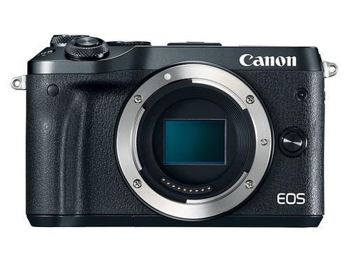 canon-ra-mat-3-may-anh-moi-eos-800d-eos-77d-va-eos-m6_photozone-com-vn-15