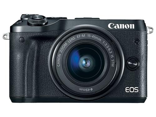 canon-ra-mat-3-may-anh-moi-eos-800d-eos-77d-va-eos-m6_photozone-com-vn-16