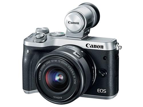 canon-ra-mat-3-may-anh-moi-eos-800d-eos-77d-va-eos-m6_photozone-com-vn-17